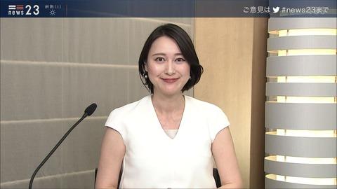 ogawa20052904