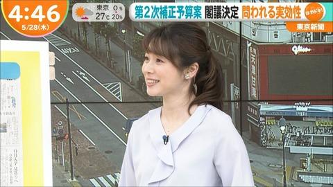 minagawa20052825