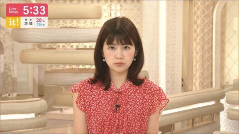 takeuchi19091403