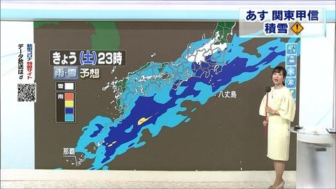 sekiguchi20032802