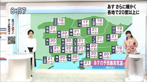 sekiguchi20031815