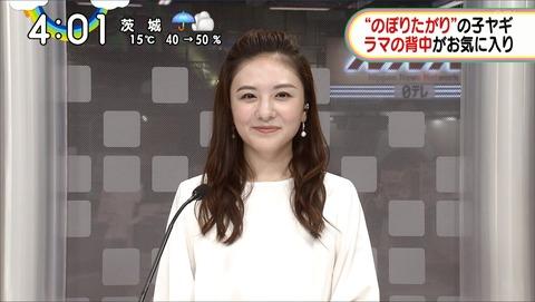 ushiro20052102