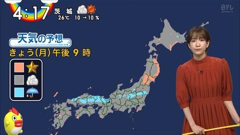 sugihara20052506