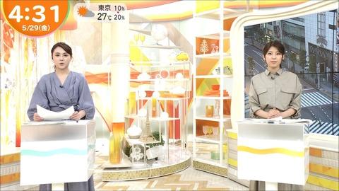 yamagata20052902