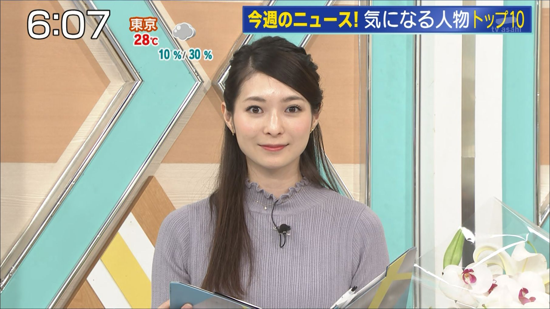 住田紗里の画像 p1_25