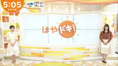 minagawa20052136