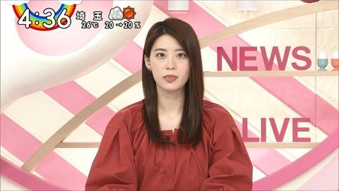 gunji20051209