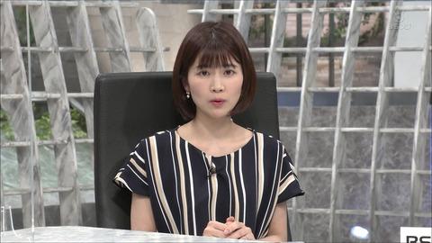 takeuchi20052702
