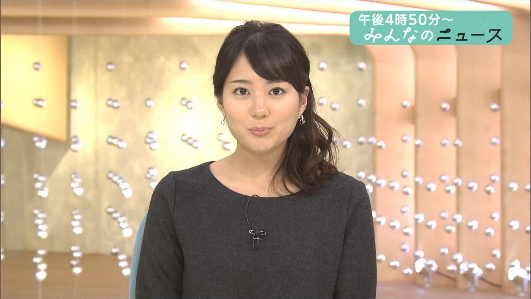 永尾亜子の画像 p1_31