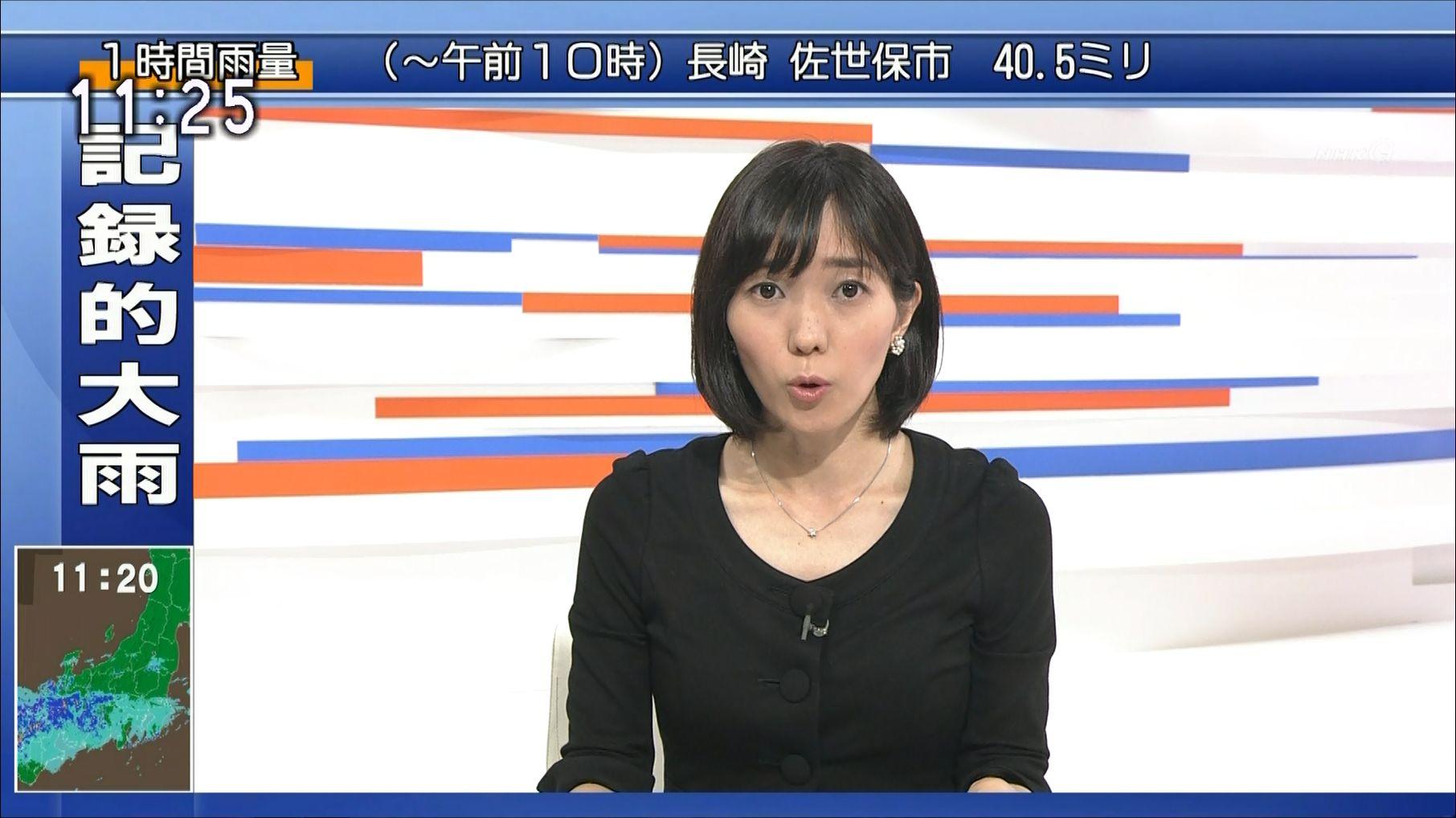 中村慶子の画像 p1_39