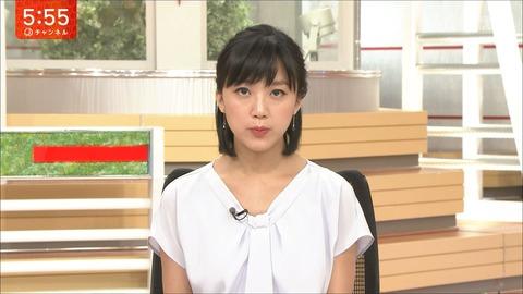 takeuchi18071908