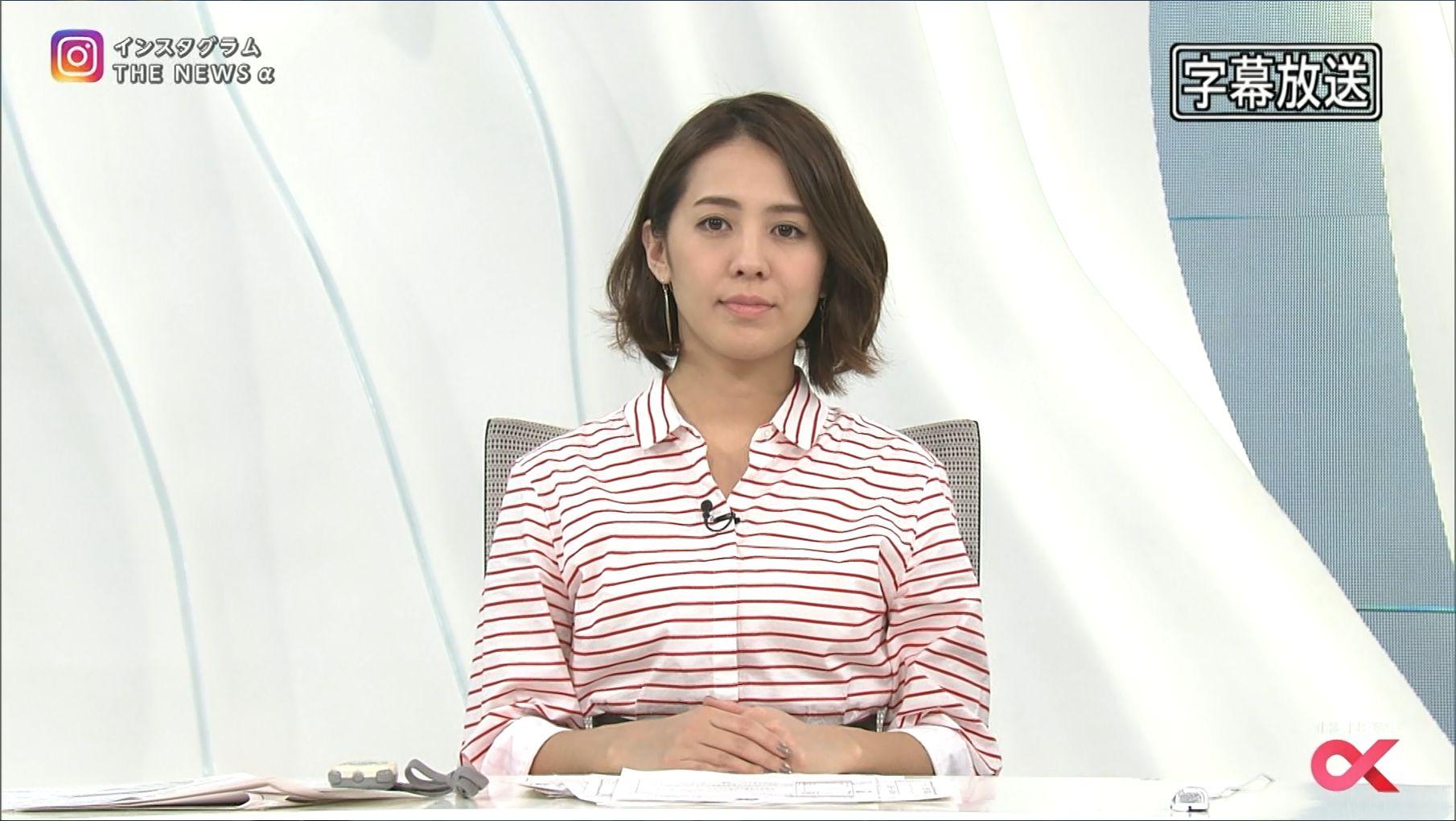 椿原慶子の画像 p1_16