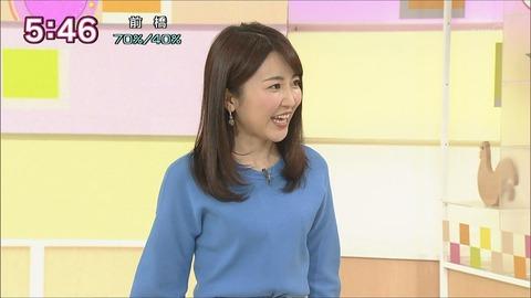 千葉美乃梨の画像 p1_25