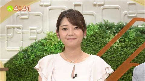 takezaki18071904