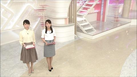 nakajima18071950