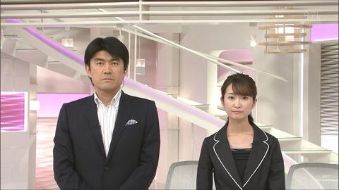 中島芽生 news every. 18/07/16