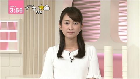 nakajima18071903