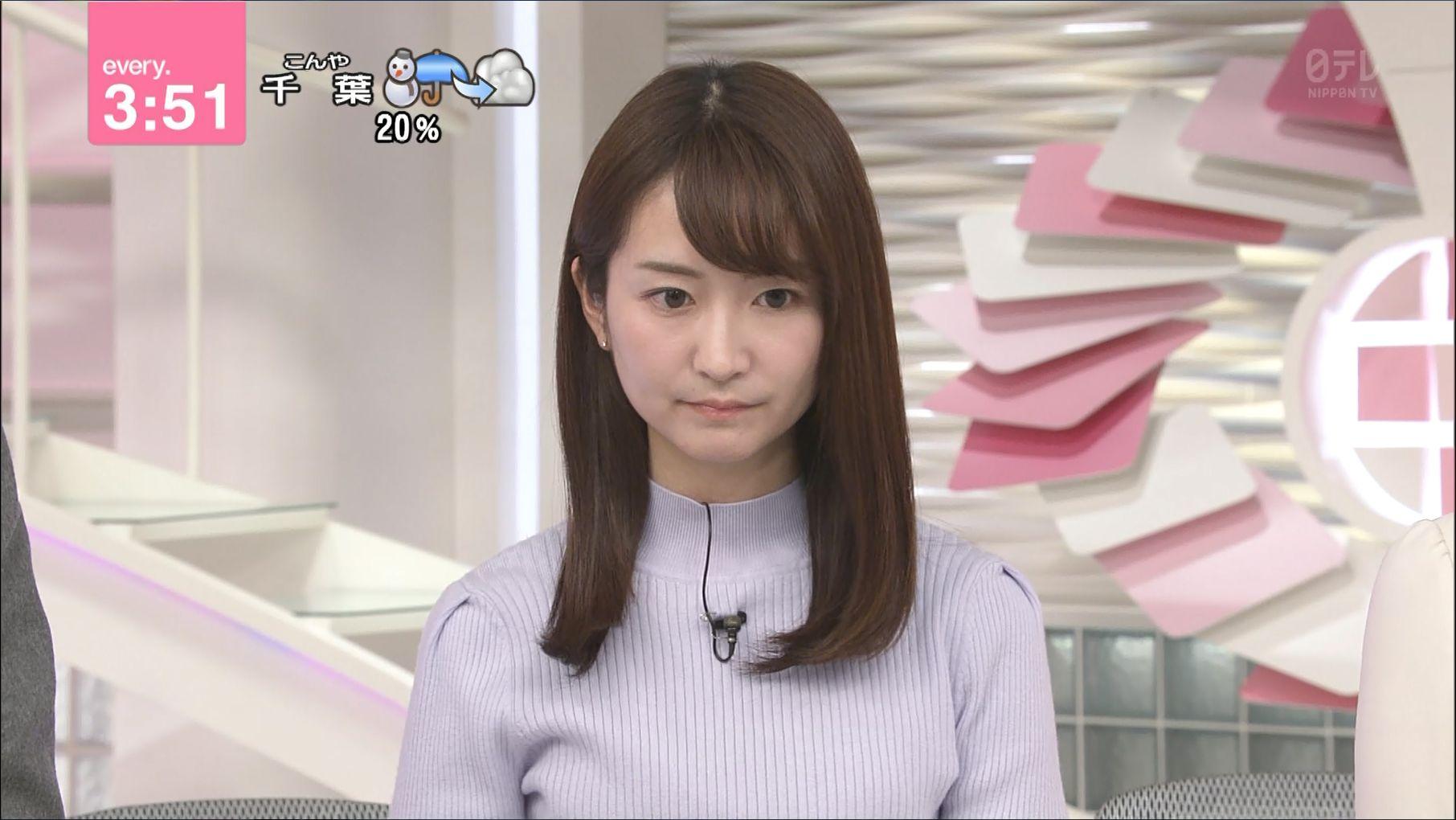 中島芽生の画像 p1_26