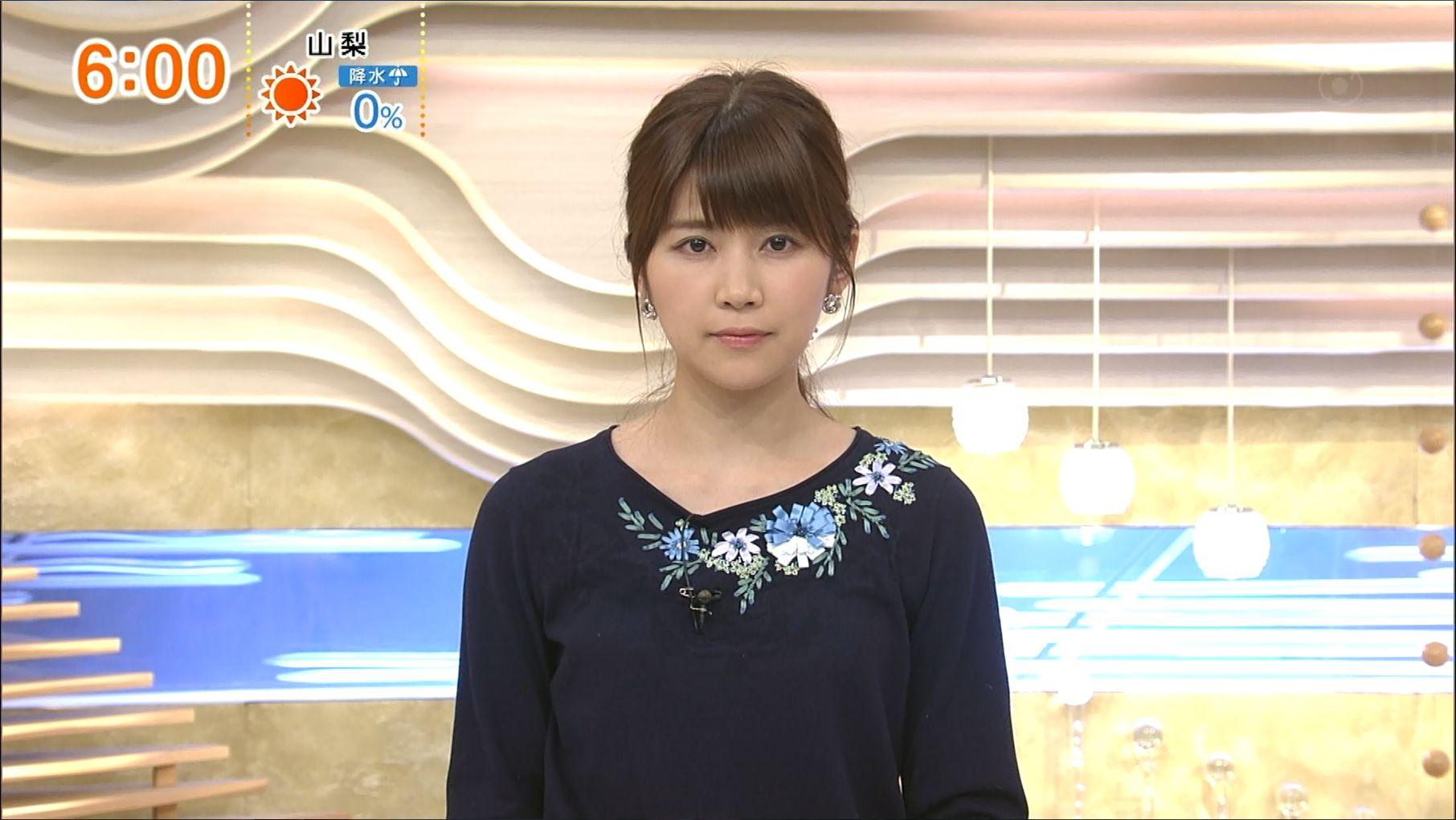 竹内友佳の画像 p1_6