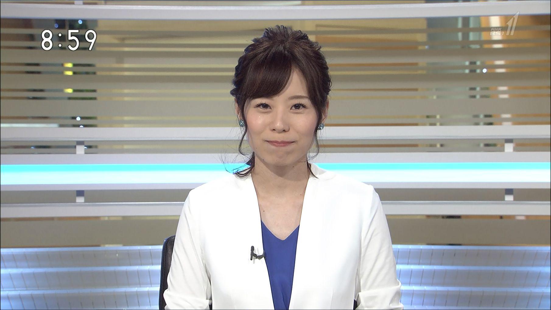 笠井美穂の画像 p1_40