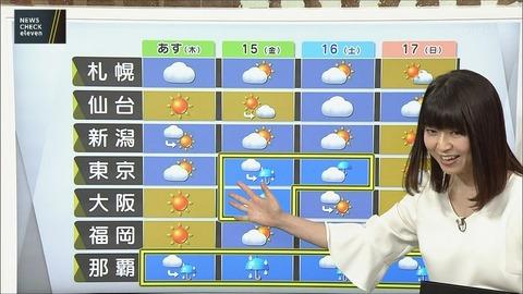 miyazaki18061307