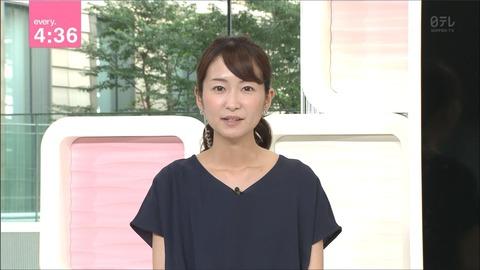 nakajima18071825