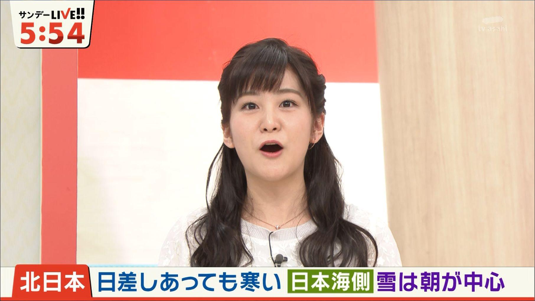 林美桜の画像 p1_28