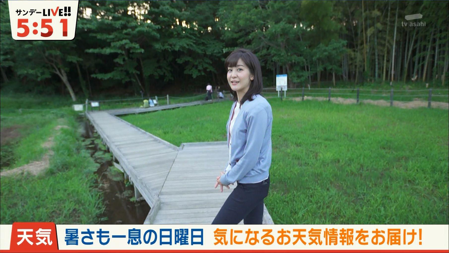 林美桜の画像 p1_10