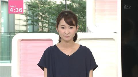 nakajima18071824
