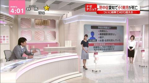 nakajima18071814