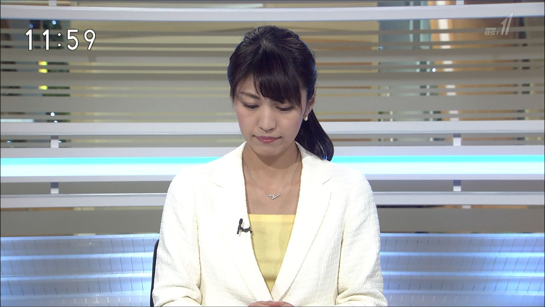 竹村優香の画像 p1_28