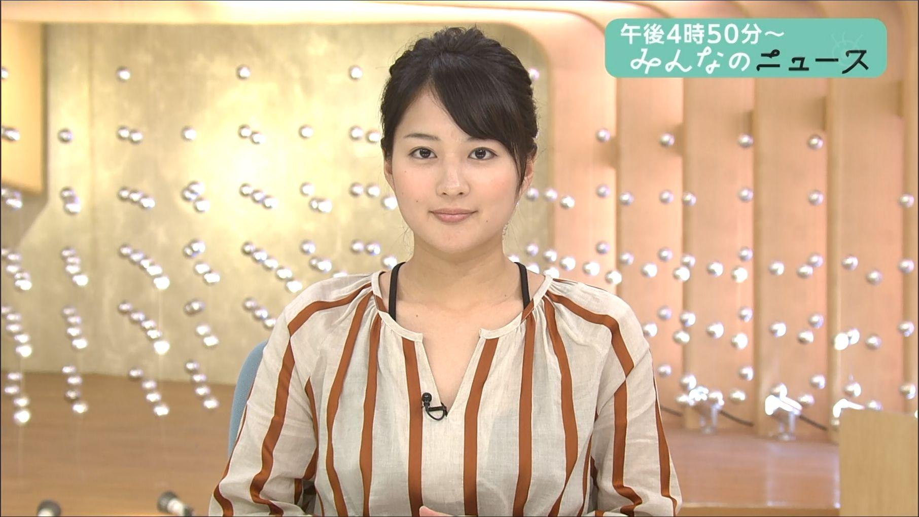 永尾亜子の画像 p1_30
