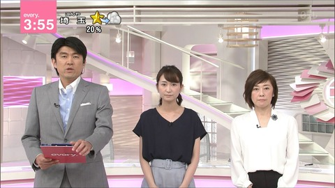 nakajima18071802