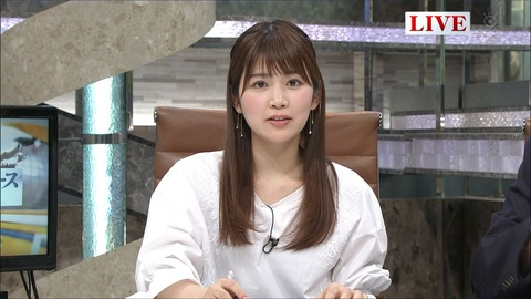 takeuchi18031215
