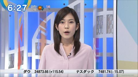 nishino18031606