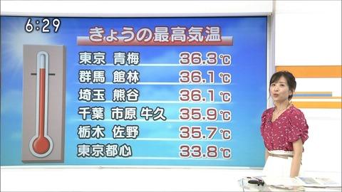 関口奈美 首都圏ネットワーク 18/07/13