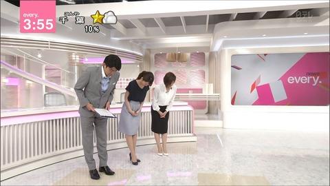 中島芽生 news every. 18/07/18