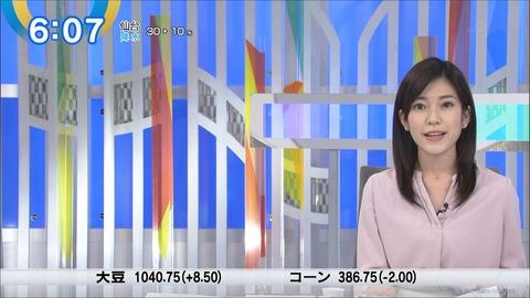 nishino18031605