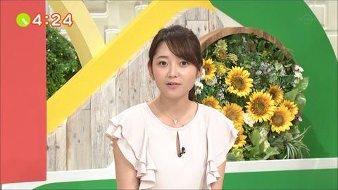 takezaki18071902