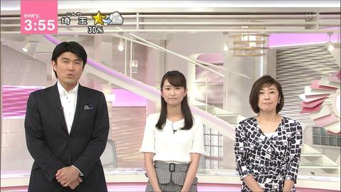 nakajima18071902