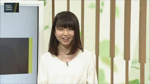 miyazaki18061303