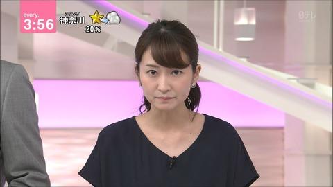 nakajima18071807