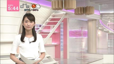 nakajima18071955