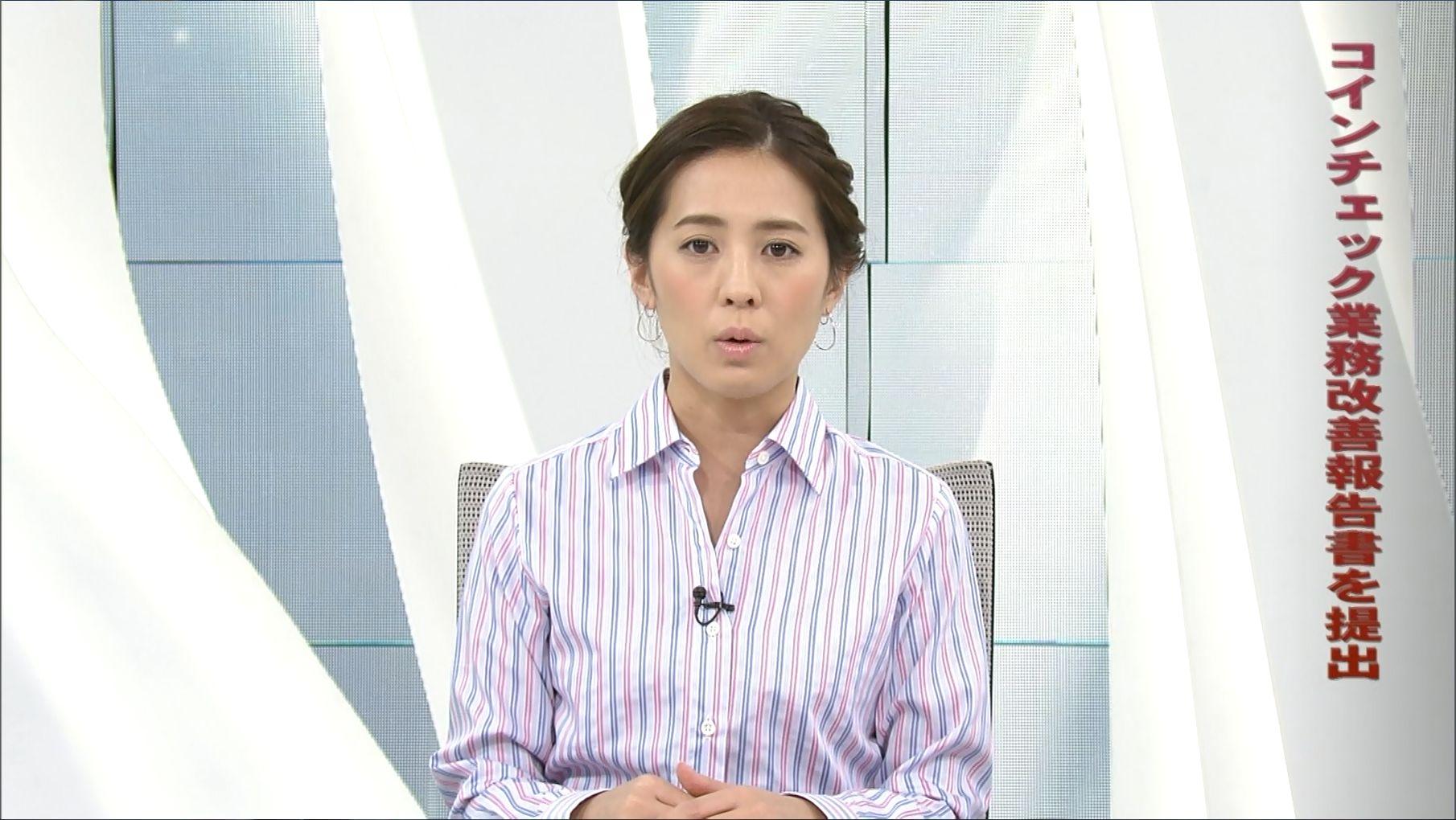 椿原慶子の画像 p1_7