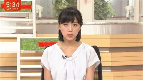 takeuchi18071904