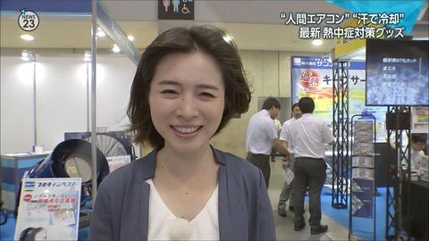 minagawa18071803