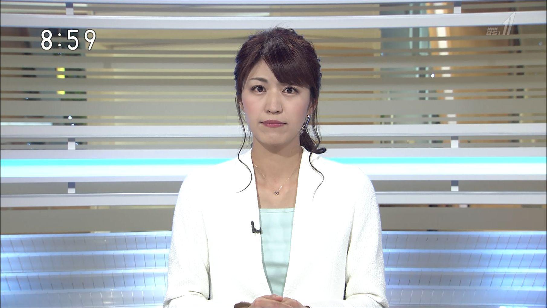竹村優香の画像 p1_24