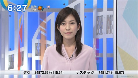 nishino18031607