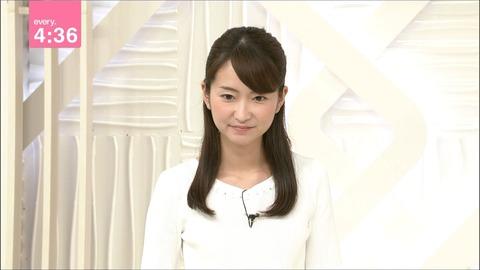 nakajima18071921