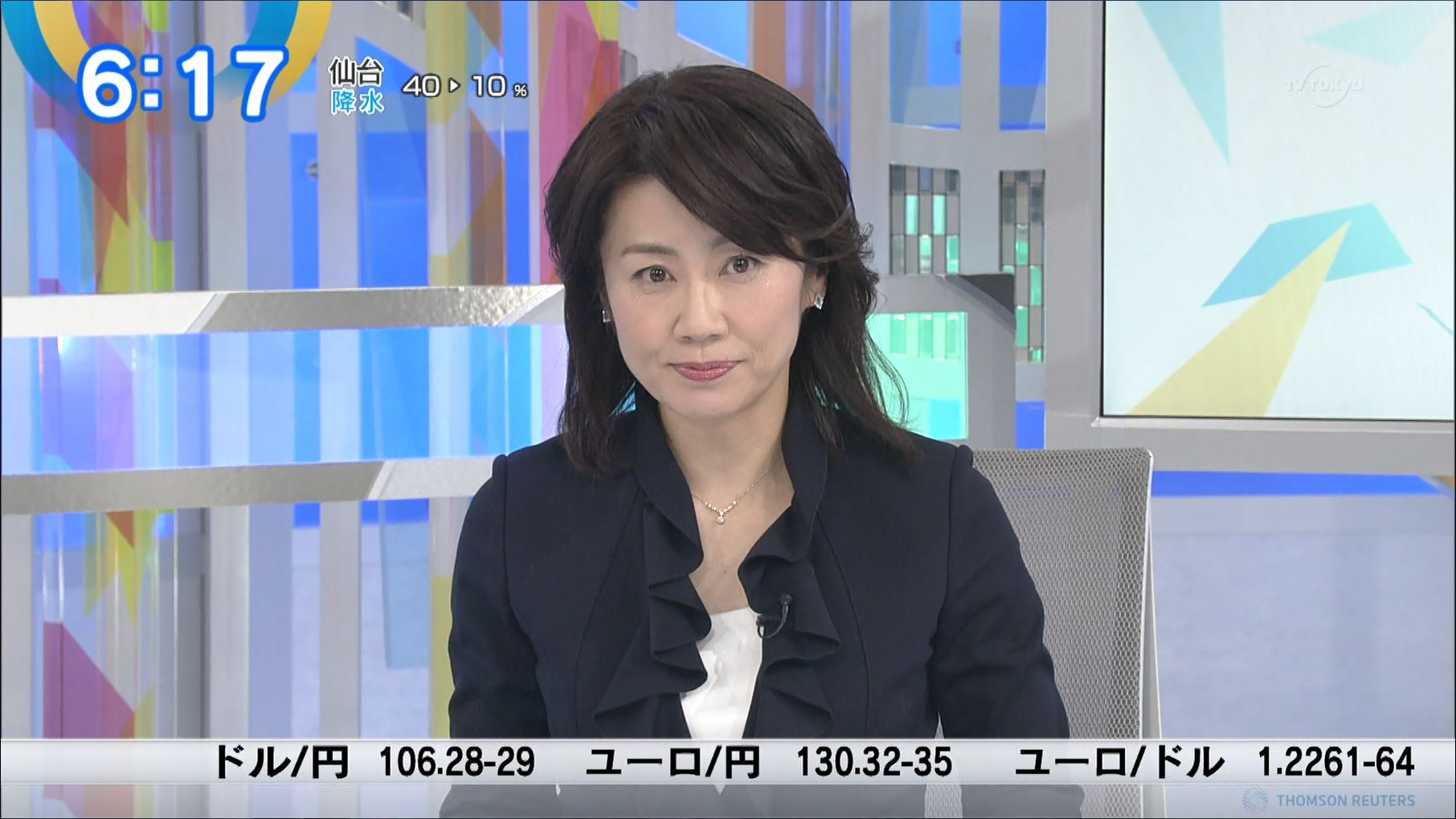 佐々木明子の画像 p1_33